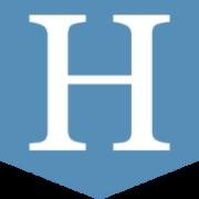 hchm.org