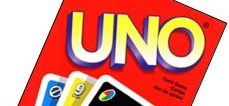uno cropped