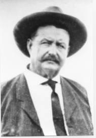 Emil Kym (1862-1918)