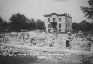 building1906