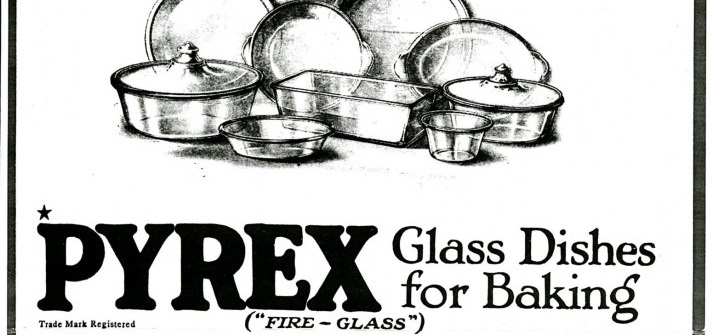pyrex ad for slideshow