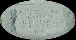 civilwarmemorial-1