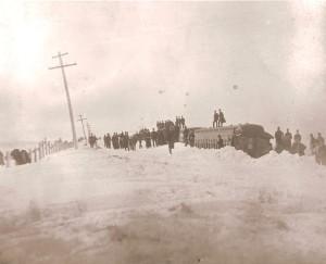 1886_blizzard_train