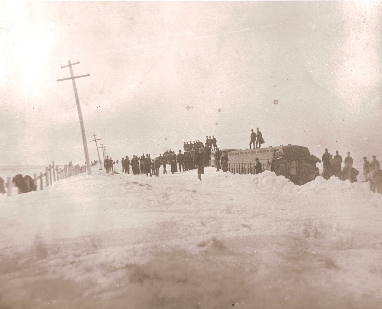the great blizzard Batesville, in — forty years ago this week southeastern indiana was in the grip  of the blizzard of 1978 the storm set records that still stand today: the third.
