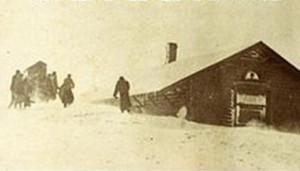 Blizzard-Jan-1888-6