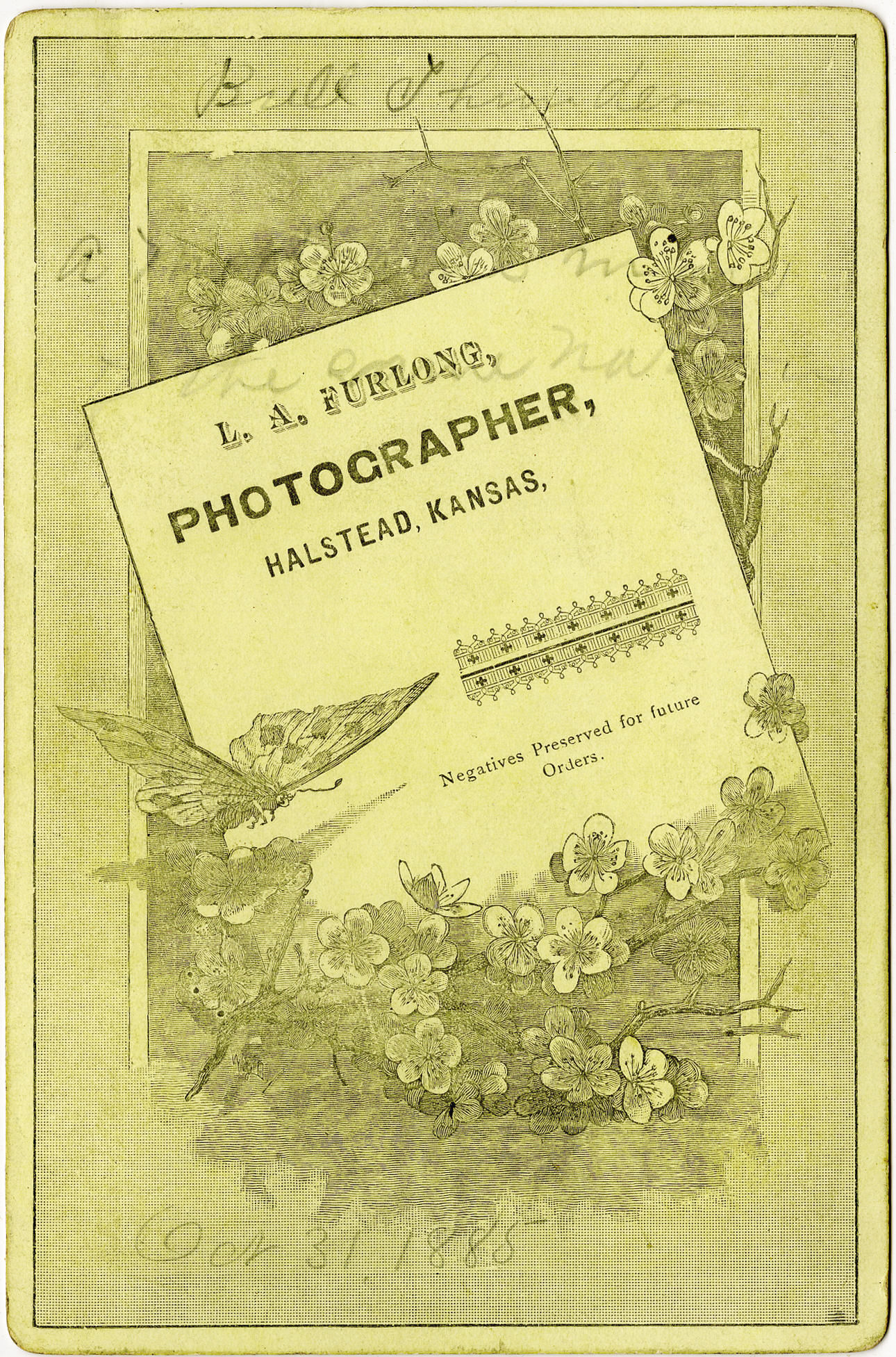 Harvey county photographers archives harvey county historical furlongback 1betcityfo Choice Image