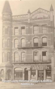 clark-1887