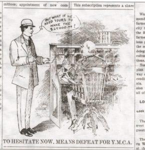 clipnov16-1908-001