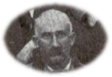 D. S. Welsh
