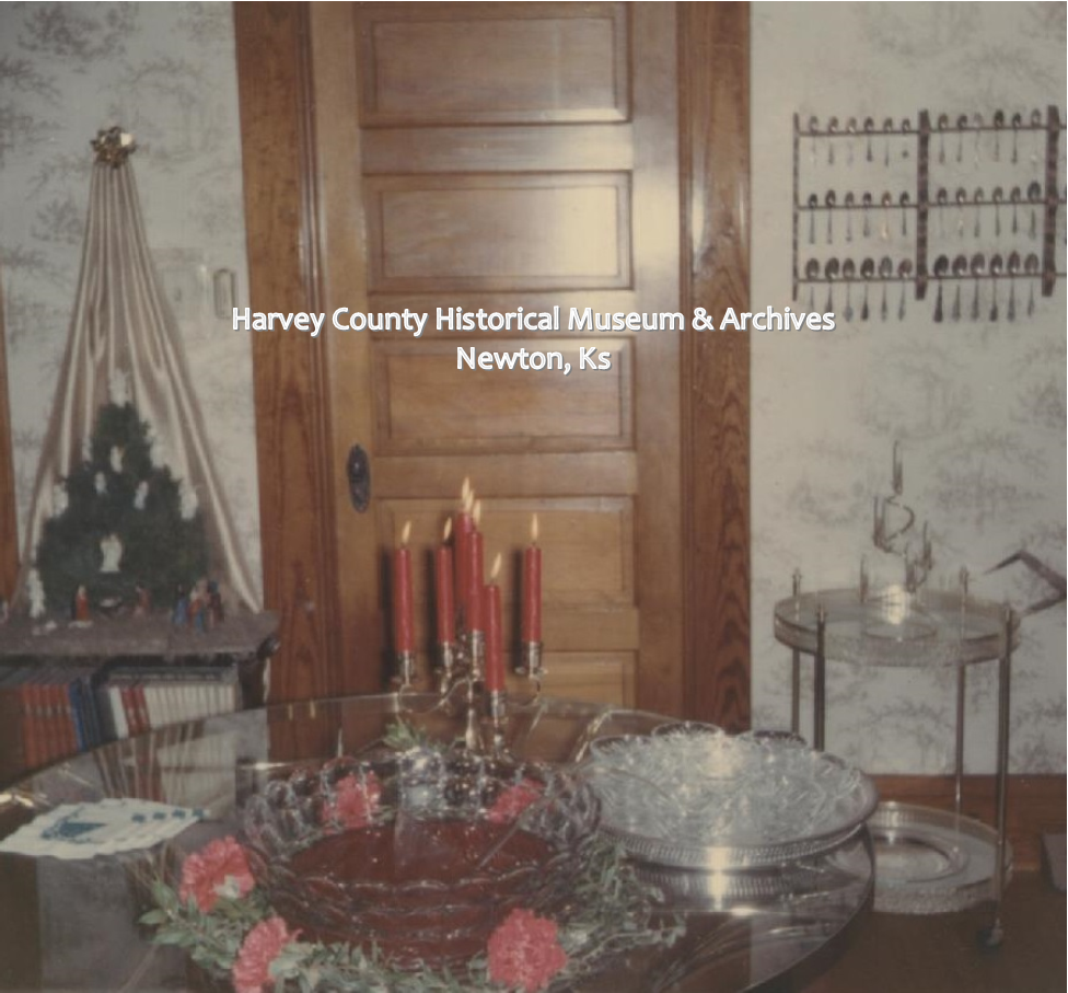 Several Years Ago, HCHM Published A Cookbook. The Recipes Below Come From  This Book As Well As A Collection Of Recipe Cards In A Private Collection.